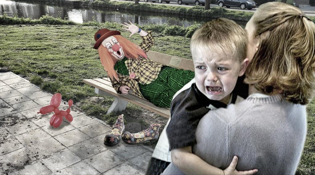 clownillu*_Snapseed