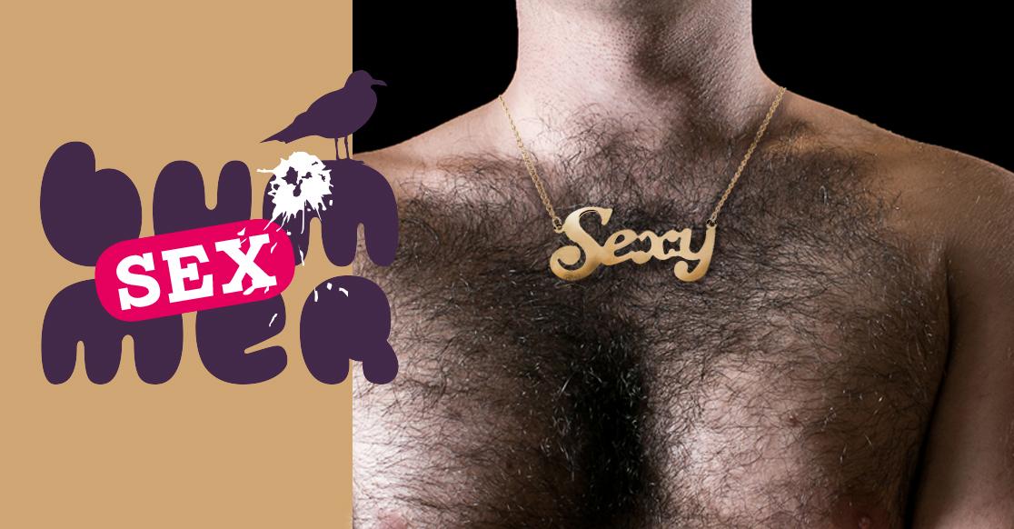 format-sexbummer-4